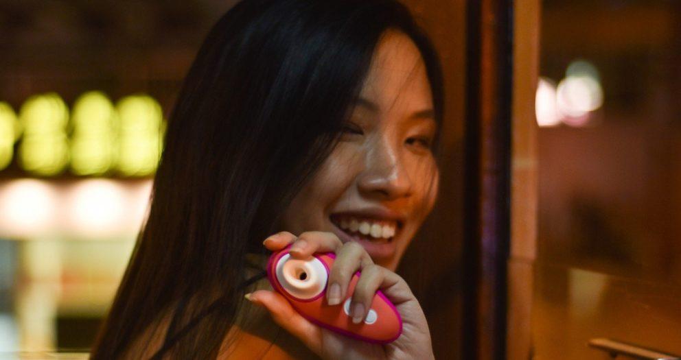 sex toys malaysia